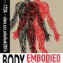 "Talk at ""A Body of Knowledge: Embodied Cognition and the Arts Conference"""